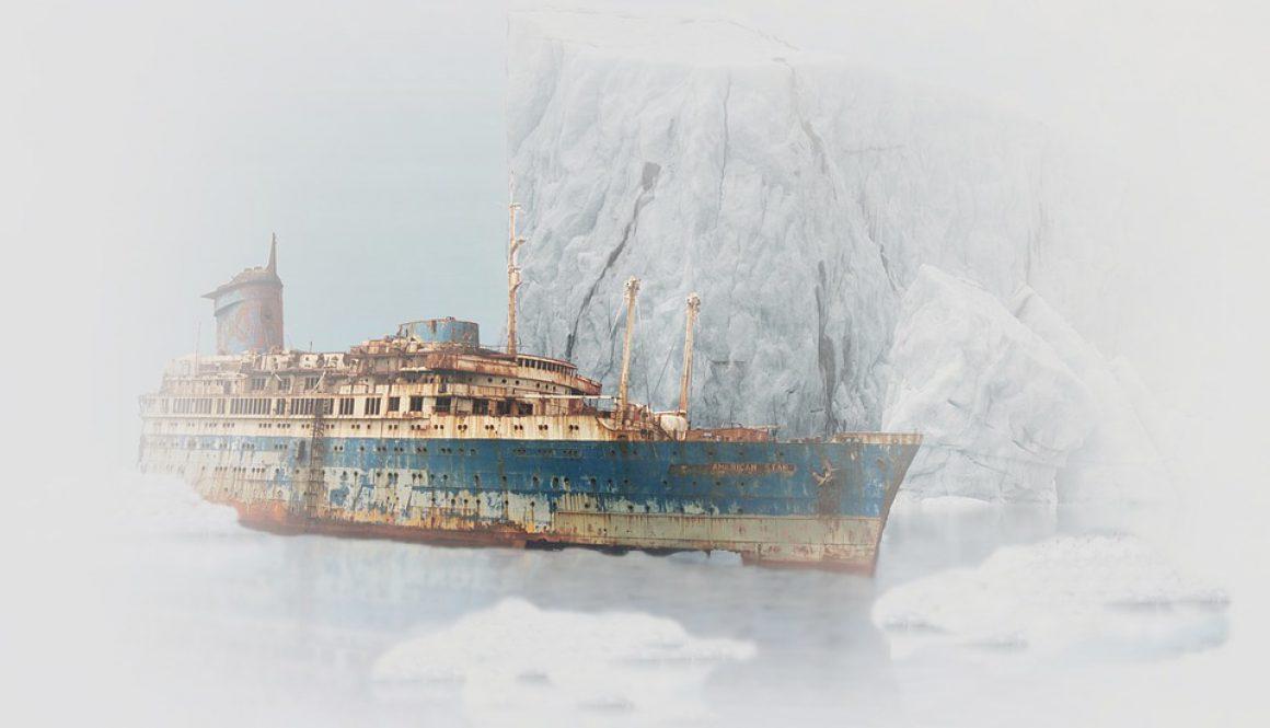 ship-3401500_960_720