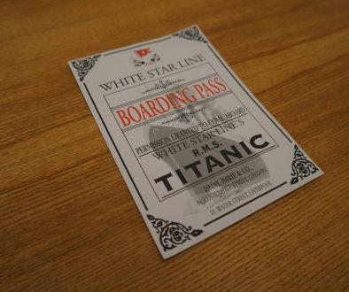 titanic-2777378_960_720