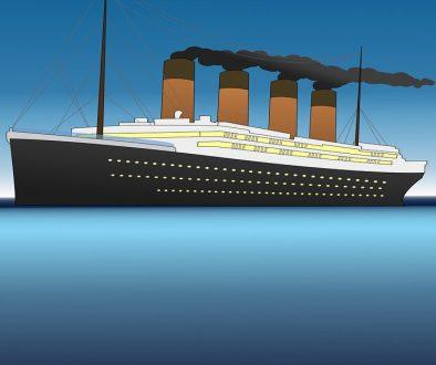 titanic-313353_960_720